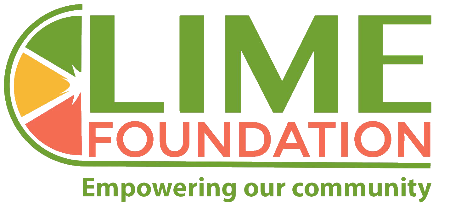 The Lime Foundation